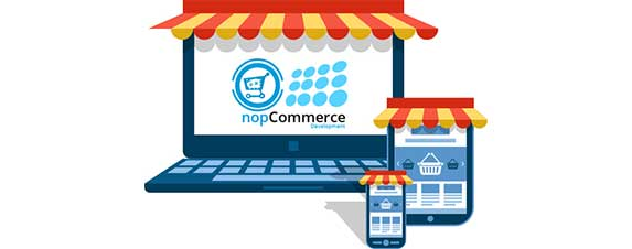 Nopcommerce Development