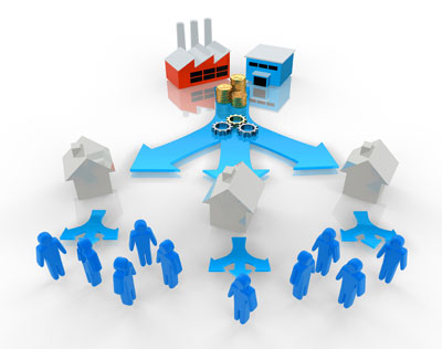 supply-chain-manage